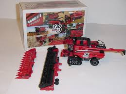 toys u0026 hobbies vintage manufacture find offers online and
