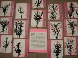 artolazzi japanese cherry trees
