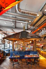 interview david ponte co founder cabana restaurants