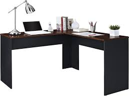 best corner desks for home office corner office desk guidecorner