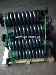 high quality hyundai excavator track tension for sale buy
