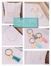 grad gifts how to save money and wow your seniors with grad gifts personalized