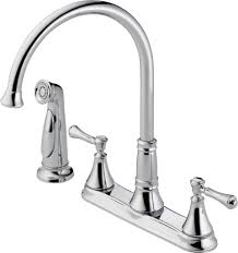 moen touch kitchen faucet marvelous lovely touchless kitchen faucet impressive moen touch