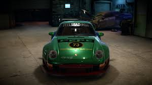 rwb porsche background porsche 911 pepe s 993 very rare car album on imgur