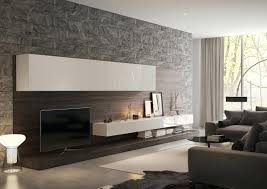 Home Depot Wall Panels Interior by Stone For Interior Walls U2013 Bookpeddler Us