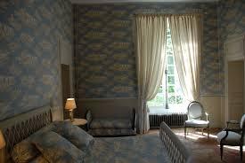 chateau de chambres descriptions des chambres au château de montastruc le château de
