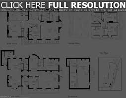 australian country house designs interior4you style floor plans new country house floor plans corglife home design ideas te country home designs floor plans house