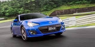subaru brz custom black 2017 subaru brz limited first drive u2013 new brz performance package