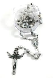 s tears rosary tears catholic rosary favorite of teresa r950