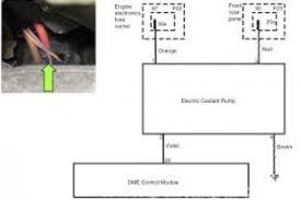 inspiring jayco wiring diagram gallery wiring schematic