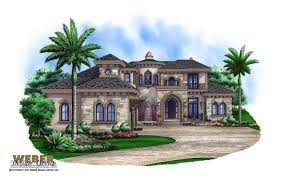 narrow lot luxury house plans luxury house plans coastal mediterranean floor for narrow lots