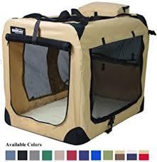 amazon black friday in july pet items amazon com noz2noz 669 n2 sof krate indoor outdoor pet home 42
