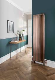 Hallway Color Ideas by 18 Best Hallway Decorating Ideas Colour Furniture Flooring And