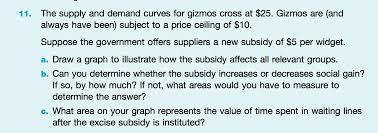 economics archive november 10 2016 chegg com