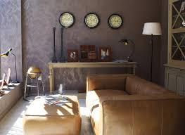 home design decor free photo furniture home design decor free image on pixabay