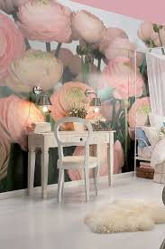Sharpie Wall Mural 289 Best Flowers Wall Decals Images On Pinterest Mural Wall