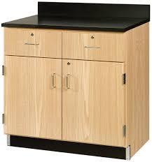 Floor Storage Cabinet Floor Storage Cabinet 48 Wide