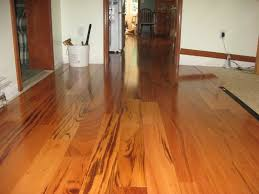 Hardwood Floor Hardness Koa Hardwood Flooring Hardness Hardwood Flooring Ideas