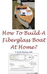 home built and fiberglass boat plans how to plywood ski build a bench seat for boat build project fiberglass jet boat