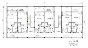 barn plans designs uncategorized pig house plans in good odorless technology farrowing