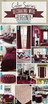 Home Color Decoration Burnt Orange Color Inspiration Bright Bold And Beautiful