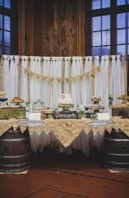 wedding backdrop tulle tulle bulk bolt plain white 54 x 40 yds wedding tulle