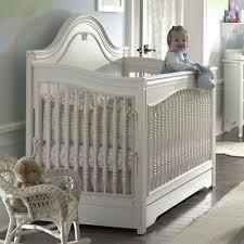 Bellini Convertible Crib Antique White Cribs Mercedes Convertible Crib Bellini Ba And