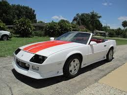 1992 chevy camaro for sale are you looking for the car do you want something