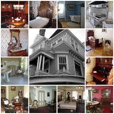 cassic victorian kitchen furniture decor victorian interior