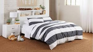 Bed Linen Perth - bed linen au part 37 just bedding australiau0027s online