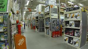 home depot hardware store isles products hd 015 hi res 20544576