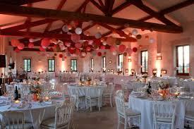 lanterne chinoise mariage mariage d occasion lanternes chinoises gard nîmes