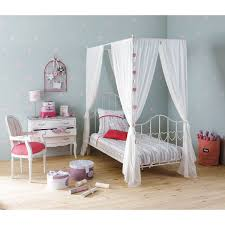 Chambre Fille Londres by Chambre Fille Lit Fer Forge U2013 Paihhi Com