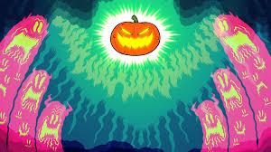 saw pig mask spirit halloween image ttg s0210a halloween nz 21 png teen titans go wiki