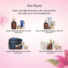 estée lauder singapore mother u0027s day exclusive gift set promotion 1