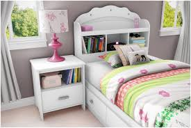 Ashton Bedroom Furniture by Bedroom Twin Bedroom Sets For Cheap Ashton Collection Twin