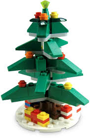 tagged u0027christmas tree u0027 brickset lego set guide and database