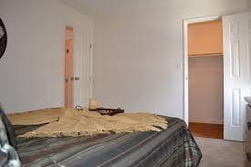 apartments for rent in mesa arizona sands apartments