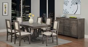 furniture stores waterloo kitchener countrytime furniture home decor kingston ontario wood