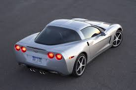 zr1 corvette price 2012 2012 chevrolet corvette overview cars com