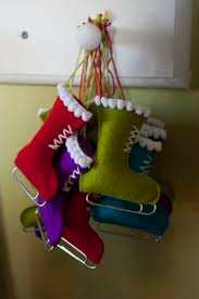 25 creative ornaments ornaments and ornament