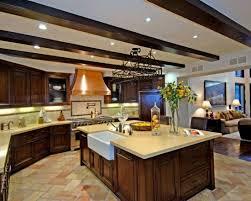 Gourmet Kitchen Designs Pictures 23 Best Gourmet Kitchens Images On Pinterest Kitchen Dream