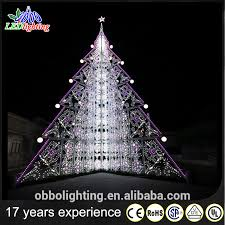 12 foot christmas tree 12 ft christmas tree 12 ft christmas tree suppliers and