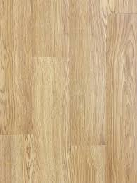 novalis providence timber series 4 x 36 golden oak