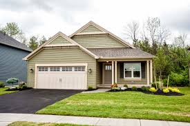 Marrano Homes For Sale by 16 Marrano Patio Homes New Homes Available In Williamsville
