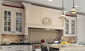 Lowes White Kitchen Cabinets Lowes Kitchen Cabinets White Kitchen Design Lowe U0027s Home