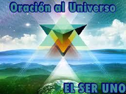 imagenes de agradecimiento al universo agradecimiento al universo luz de dios