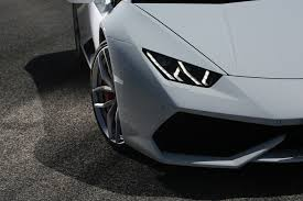 Lamborghini Aventador Huracan - lamborghini huracán 2015 automobile all star automobile magazine