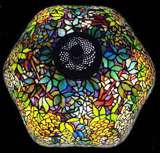 Louis Comfort Tiffany Stained Glass 41 Best Laburnum Images On Pinterest Louis Comfort Tiffany