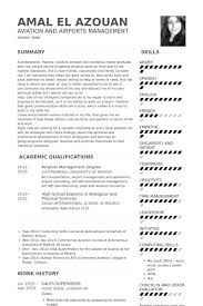 Visual Resume Samples by Shift Supervisor Resume Supervisor Resume Sample Shift Supervisor